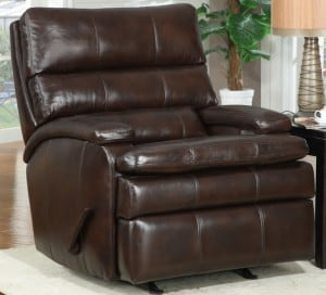 At Home Designs Recliner Reviews