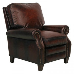 Barcalounger Briarwood Recliner Review