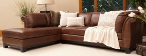 Hayneedle Elements Sectional