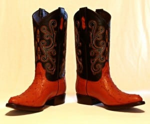 Best Cowboy Boots Reviews