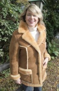 Best Winter Coats Reviews