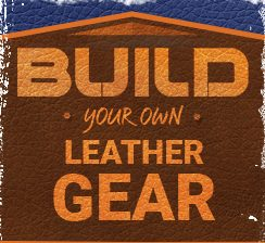 Fox Creek Leather Reviews