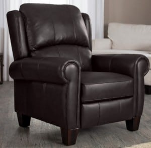 Barcalounger recliner reviews