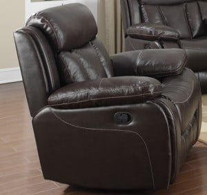 Darby Home Power Recliner Review