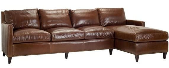 Safavieh Sofa Sectional Reviews