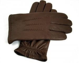 Kuc Leather Gloves- Best Winter Gloves Reveiws