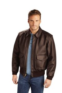 Leather Coats Etc Coupon And Review