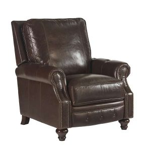 Harrison Recliner by Universal