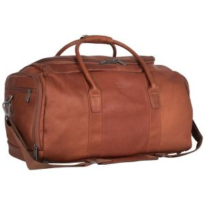 Kenneth Cole Luggage Review